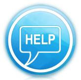 helpimage